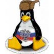В 2011 году Россия переходит на Linux