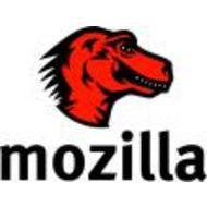 По ошибке Mozilla выложила личную информацию пользователей в Интернете