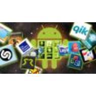 Первый троян для Android выявили в Китае
