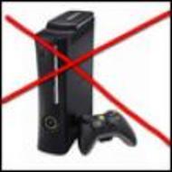 В Украине торговля приставками  Xbox ведется незаконно