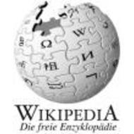«Википедия» собрала 16 миллионов долларов