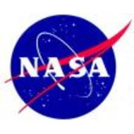 NASA проводит конкурс робототехники