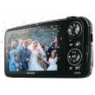 3D фото- и видеосъемка отныне доступны каждому