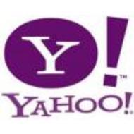 Появятся «умные» телевизоры от Yahoo!