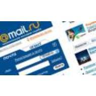 Капитализация Mail.Ru Group может значительно вырасти в 2011 году - JP Morgan