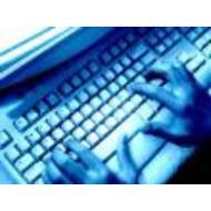 В московских СИЗО появился интернет