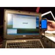 Хакерские атаки при помощи USB-кабеля