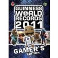 Самые необычные геймерские достижения в мире