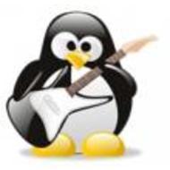 Жизнь и творчество за пределами Windows. Правильная установка Tuxguitar на Linux