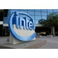 Новая аппаратная платформа от Intel