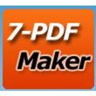 7-PDF Maker: создание идеальных PDF-документов
