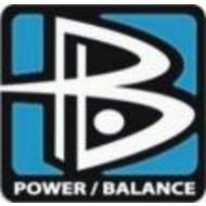 Чудо-браслеты Power Balance – афера!