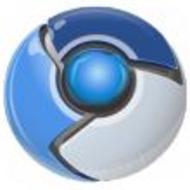 Попробуйте Google Chrome 11