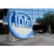 Неисправность чипсетов Intel скажется и на России