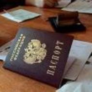 Нет паспорта – нет телефона