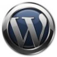 Есть такой движок Вордпресс, или можно ли создать свой блог без специальных знаний
