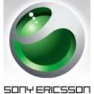 Три новых смартфона от Sony Ericsson