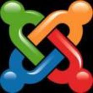 Новые расширения для Joomla!