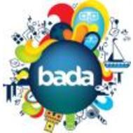 Samsung представила мобильную платформу bada 2.0