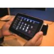Новая операционная система для планшетных устройств