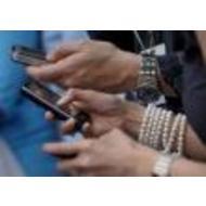 Самоудаляющиеся SMS-сообщения