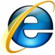 Закрепляем сайты в Windows 7
