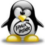 Ubuntu – самая человечная версия Linux