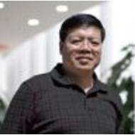 Телефоны с поддержкой ГЛОНАСС от Китайских производителей