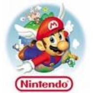 Nintendo 3DS: карты расширенной реальности