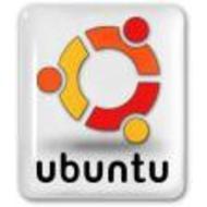 LibreOffice интегрирован с глобальным меню Ubuntu