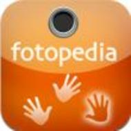 Fotopedia запускает Memory of Colors для iOS
