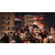 Египтянку назвали в честь популярной социальной сети