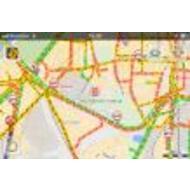 Открылся географический сервис «Яндекс.Локатор»