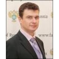 ФАС привлекла операторов большой тройки к административной ответственности
