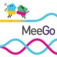 Nokia N950 станет первым MeeGo-смартфоном