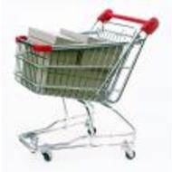 Где можно сделать покупки через интернет?