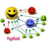 Как узнать PageRank страницы сайта?