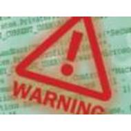 Хакеры получили сертификаты сайтов Google, Skype и Microsoft