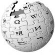 Где можно создать свою Википедию (wiki-сайт)?