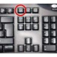 Как сделать скриншот в Windows?