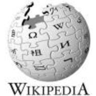 Какова история Википедии (Wikipedia)?