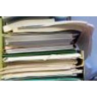 Как оцифровать ваши документы