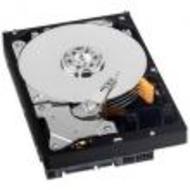 Как форматировать жесткий диск в Windows?