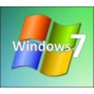 Как убрать из реестра Windows 7 ключ активации продукта?
