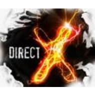 Как узнать версию DirectX, которая установлена на вашем компьютере?