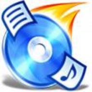 Бесплатная программа для записи дисков