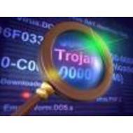Как удалить вирус Trojan.Winlock, блокирующий запуск системы?