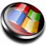 Как восстановить Windows без переустановки?
