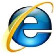 Как переустановить Internet Explorer?