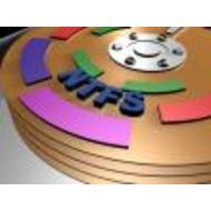 Что такое NTFS?
